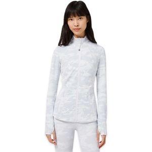 NEW Lululemon Define Jacket *Luxtreme 4